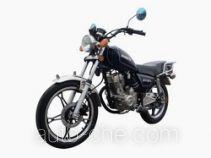 Zhongyu ZY125-3 motorcycle