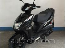 Yamaha ZY125T-11 scooter