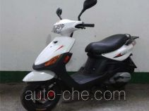 Zhuying ZY125T-2A scooter