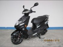 Yamaha ZY125T-7A scooter