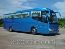 Zhongyu ZYA6120H luxury tourist coach bus