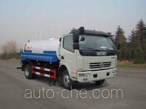 Zhongyue ZYP5060GPS1 sprinkler / sprayer truck