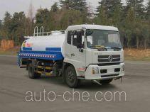 Zhongyue ZYP5160GSS sprinkler machine (water tank truck)