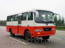 CNPC ZYT5061XGC engineering works vehicle