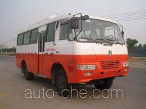 CNPC ZYT5063XGC engineering works vehicle