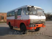 CNPC ZYT5070TPY4 water supply land equipment repair and maintenance unit