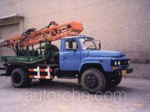 CNPC ZYT5070TZJ drilling rig vehicle