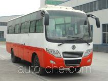 CNPC ZYT5102XGC engineering works vehicle