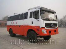 CNPC ZYT5103XGC4 engineering works vehicle