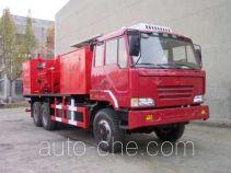CNPC ZYT5180TSN cementing truck