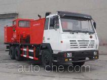 CNPC ZYT5191TSN cementing truck