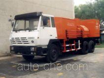 CNPC ZYT5200TSN40 cementing truck