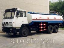 CNPC ZYT5251GYY oil tank truck