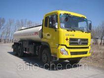 CNPC ZYT5256TGY oilfield fluids tank truck
