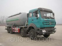 CNPC ZYT5310GXHW4 pneumatic discharging bulk cement truck