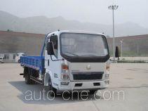 Sinotruk Howo ZZ1047B2813D1Y38 cargo truck
