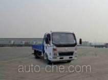 Sinotruk Howo ZZ1047C2813D137 cargo truck