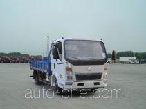 Sinotruk Howo ZZ1047D3413D137 cargo truck