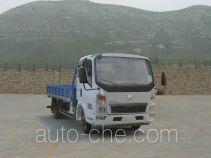 Sinotruk Howo ZZ1047D3414D137 cargo truck