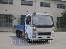 Sinotruk Howo ZZ1047D3615D145 cargo truck