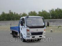 Sinotruk Howo ZZ1047D3814D145 cargo truck