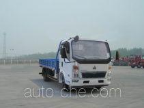 Sinotruk Howo ZZ1047D3815D145 cargo truck