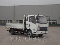 Sinotruk Howo ZZ1047F331CE138 cargo truck