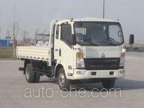 Sinotruk Howo ZZ1047F341CE145 cargo truck