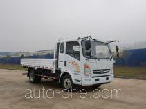 豪曼牌ZZ1048D17EB1型载货汽车