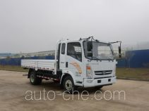 Homan ZZ1048D17EB1 cargo truck