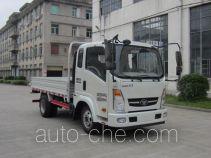 Homan ZZ1048D18DB1 cargo truck