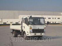 Sinotruk Howo ZZ1057F381CD151 cargo truck