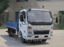 Sinotruk Howo ZZ1067D3414D165 cargo truck