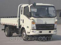 Sinotruk Howo ZZ1067F341CD1Y65 cargo truck