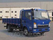 Sinotruk Howo ZZ1087D3414D183 cargo truck