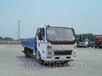 Sinotruk Howo ZZ1087D3614D180 cargo truck