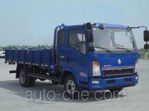 Sinotruk Howo ZZ1087D3814D183 cargo truck