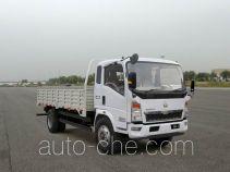 Sinotruk Howo ZZ1107D4215D1 cargo truck