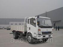 Sinotruk Howo ZZ1107G3615D1 cargo truck