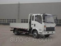 Sinotruk Howo ZZ1107G421CE1 cargo truck