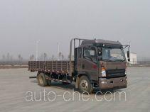 Sinotruk Howo ZZ1107G451CE1 cargo truck