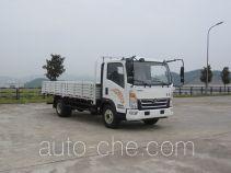 Homan ZZ1108F17EB0 cargo truck