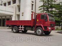 黄河牌ZZ1121G4715型载货汽车