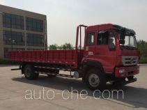 Sida Steyr ZZ1121G471GD1 cargo truck