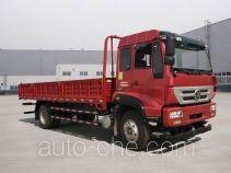 Sida Steyr ZZ1121G521GD1 cargo truck