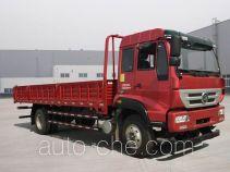Sida Steyr ZZ1121G521GE1 cargo truck