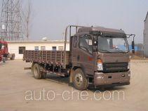 Sinotruk Howo ZZ1147G421CE1 cargo truck