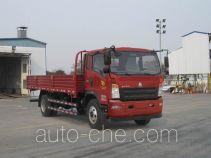 Sinotruk Howo ZZ1147H451CE1 cargo truck