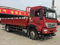 Sida Steyr ZZ1161G471GD1 cargo truck