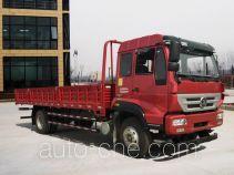 Sida Steyr ZZ1161H521GD1 cargo truck